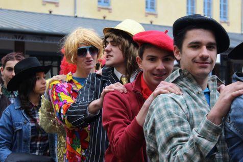 Carnaval2014-137