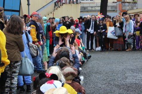 Carnaval2014-146