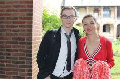 Carnaval2014-15