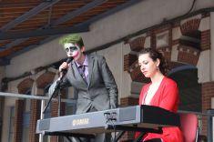 Carnaval2014-154