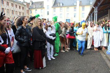 Carnaval2014-162