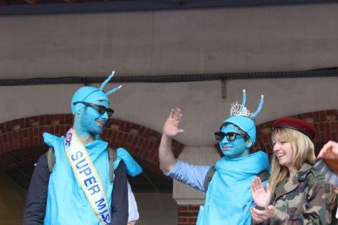 Carnaval2014-164