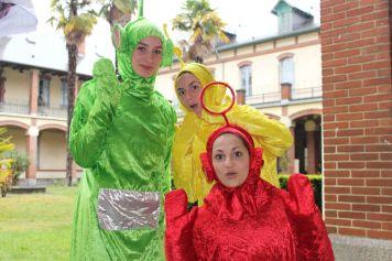 Carnaval2014-2