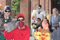 Carnaval2014-21
