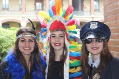 Carnaval2014-25