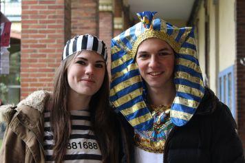 Carnaval2014-26