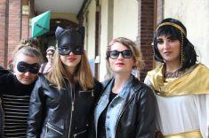 Carnaval2014-27