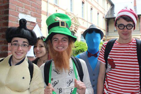 Carnaval2014-30