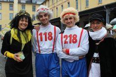 Carnaval2014-39