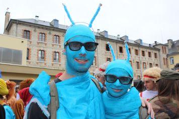 Carnaval2014-42
