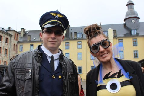 Carnaval2014-49