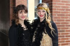 Carnaval2014-6