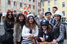 Carnaval2014-67