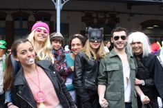 Carnaval2014-72