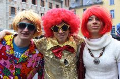 Carnaval2014-73