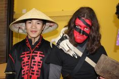 Carnaval2014-8