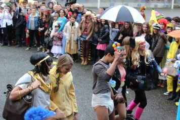Carnaval2014-84