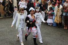 Carnaval2014-85