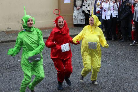 Carnaval2014-87