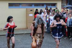 Carnaval2014-91