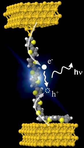 del-moleculaire_large