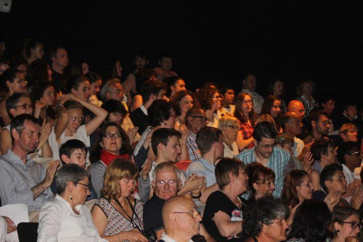 theatre_2014 (23)