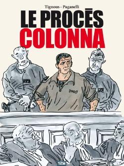 COLONNAt-COUV-DER.beigeBIS.indd