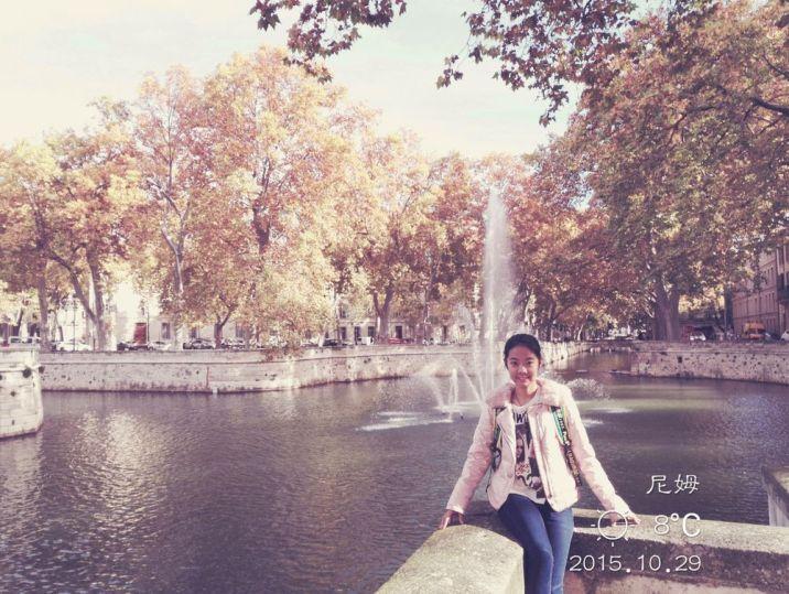 ©Yinghui Wang