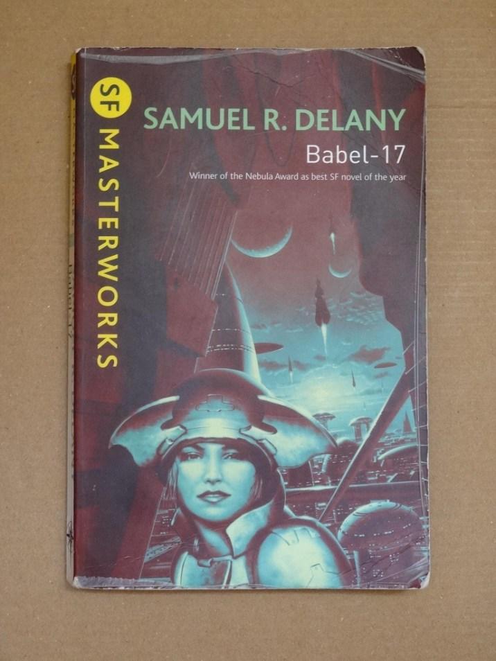 Babel-17@flickr.com