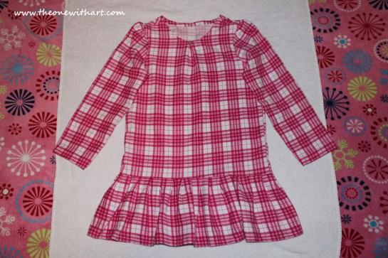 pattern making (11)