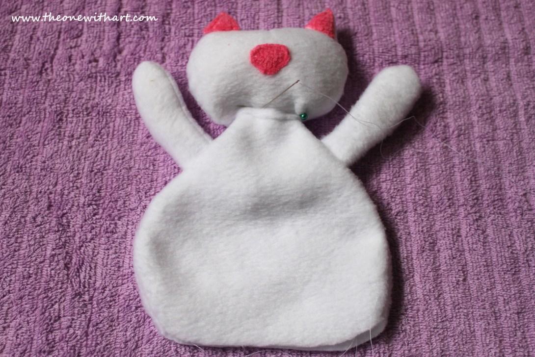 stuffie 12