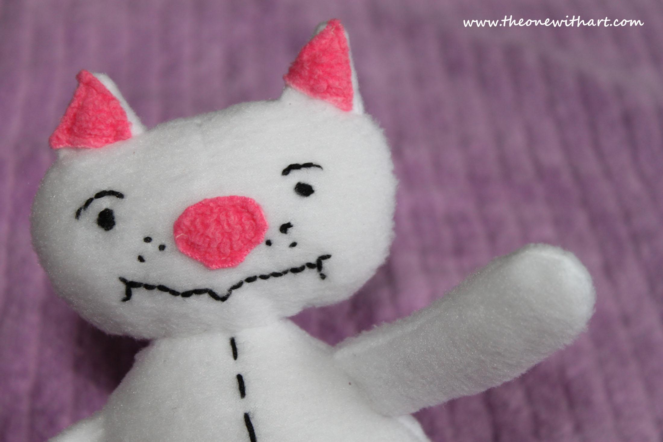 stuffie 17
