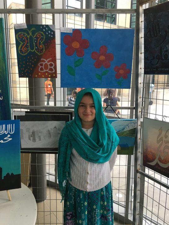 muslim-fest-2016-5