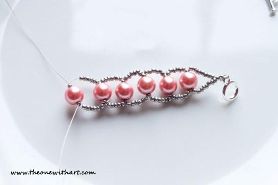 double-wire-pearl-bracelet-3
