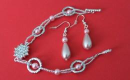 Star Bracelet Jewelry