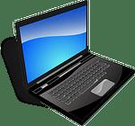 computer-pixabay