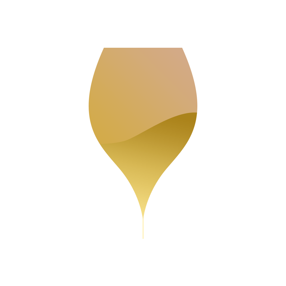 Exclusive Winery