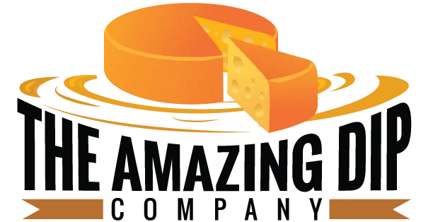 The Amazing Dip Company Store