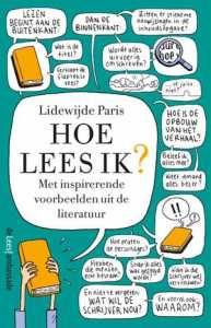 hoe-lees-ik-lidewijde-paris-boek-cover-9789046821084