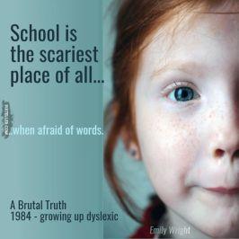 1984 Brutal Truth