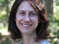 Helen Pearson