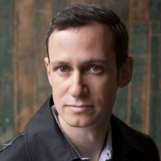 Brendan Koerner