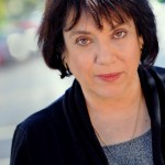 Deborah Blum: From Book to Documentary Film