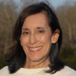 Jeanne Erdmann