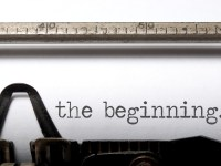 Good Beginnings: How to Write a Lede Your Editor—and Your Readers—Will Love