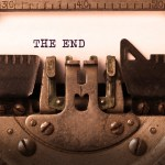 Good Endings: How to Write a Kicker Your Editor—and Your Readers—Will Love