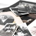 Time Traveling: Writing Graceful Flashbacks