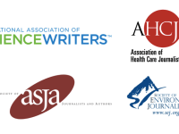 Making the Most of a Writers' Association Membership
