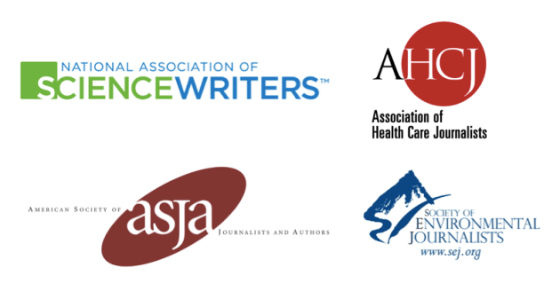 writers-association-logos