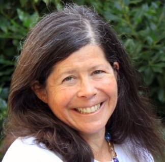 Joanne Silberner